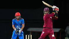 West Indies vs Afghanistan 3rd T20 Live Cricket Match Today. Live score wi vs afg game, latest sports news website, ground name, team player name, highlight