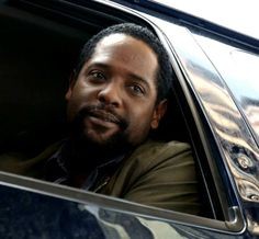 In the 'Ironside' series premiere, Blair Underwood searches for clues concerning a young woman's death that's linked to sex, money, and drugs. Blair Underwood, Series Premiere, Movies Playing, Timeline Photos, Favorite Tv Shows, Entertaining, Youtube, Fictional Characters, October 2