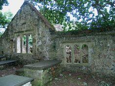 Anglesey, Llanfihangel Ysceifiog Church Windows.jpg (1280×960)