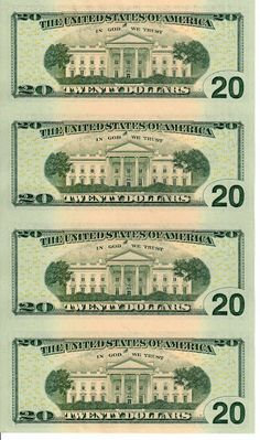 image regarding Printable 20 Dollar Bill identified as 21 Great Paper Funds visuals in just 2016 Cash, Calendar, Income