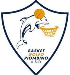 Arriva a Piombino Marko Jovancic ala di 196 cm nato a Belgrado il 6 giugno del 93 da genitori serbi, giocatore con doppio passaporto, perchè ha sempre vissuto i