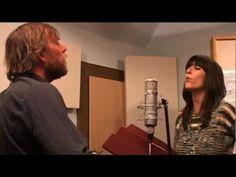 "Tim & Nicki Bluhm - ""Always Come Back"""