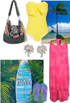 """""""Breathe!"""" by musicfriend1 on Polyvore"""