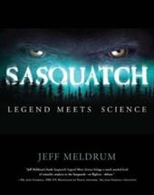 "#Sasquatch: Legend Meets Science reviews the long history of this mystery--which long predates the ""bigfoot"" flap of the late fifties--and explains all the scientific pros and cons in a clear and accessible style, amplified by over 150 illustrations."