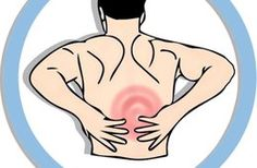 The Quadratus Lumborum can be a real pain in the butt ( and back) but with the right exercises and self-treatment, you can be pain-free - long term. Hip Bursitis Exercises, Hip Mobility Exercises, Bursitis Hip, Muscle Stretches, Lower Belly Workout, Hip Workout, Hip Pain, Low Back Pain, Causes Of Back Pain
