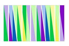 Zena O'Connor Corporate Colour/Design/Art - 2017