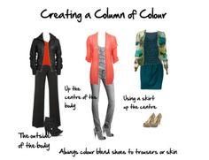 une femme of a certain age | Une femme d'un certain age: Never Short on Style | fashion ideas