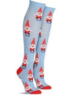 The Blue Cactus Society Valentine/'s Easter birthday gift men women colorful socks women/'s trendy hipster winter spring autumn