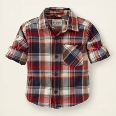 Preppy Boy Clothes petit-mode-les-fashion-for-the-little-ones-in-my-l