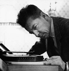 alesario Herbert Von Karajan, Ode To Joy, Magnum Photos, Conductors, Classical Music, Orchestra, Persona, Portrait, People