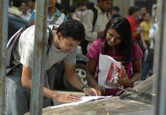 Kurukshetra University BSc III Year Exam Result