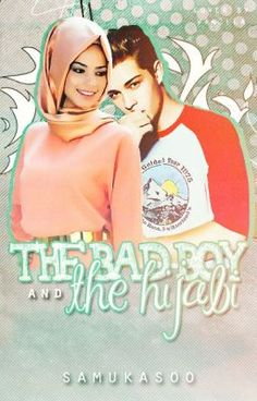 "Read ""The Bad Boy & The Hijabi - Chapter Babysitting Mishaps"" Hijabs, Big Fashion, Hijab Fashion, Hip Hop, Baggy Clothes, Muslim Hijab, Islam Muslim, Turkish Fashion, Yes To The Dress"