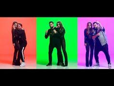 Alex Kojo, Cristi Mega & Lexo - Hotule, tu mi-ai furat inima (Gopo HIT - Teatrul National) 4K - YouTube Video Studio, Music Online, Public Relations, Orchestra, Music Videos, Concert, Youtube, Concerts, Band