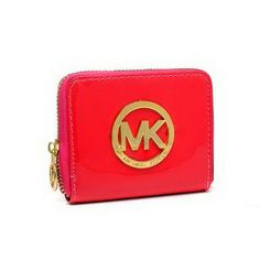 discount Michael Kors Jet Set Continental Large Red Wallets2 sales online, save up to 90% off being unfaithful limited offer, no tax and free shipping.#handbags #design #totebag #fashionbag #shoppingbag #womenbag #womensfashion #luxurydesign #luxurybag #michaelkors #handbagsale #michaelkorshandbags #totebag #shoppingbag