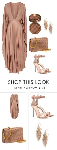 Designer Clothes, Shoes & Bags for Women Passion For Fashion, Love Fashion, Fashion Beauty, Womens Fashion, Mode Outfits, Fashion Outfits, Fashion Trends, Classy Outfits, Stylish Outfits