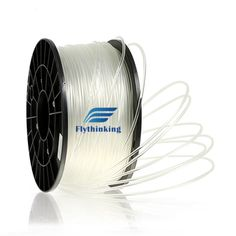 our filament