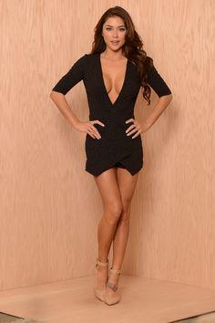 ( BEAUTIFUL WOMEN 2016 ) - Arianny Celeste Lopez - Tuesday, November 12, 1985 - 5' 6'' - Las Vegas, Nevada, USA.