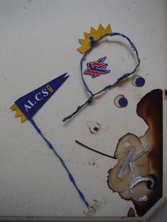 Quick Click: Kansas City Royals - American League Champions