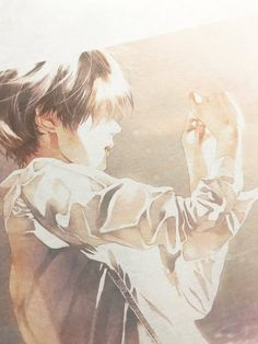 Art anime Guy in front of the sun illustration art Guy in front of the sun illustration art Sun Illustration, Character Illustration, Aesthetic Art, Aesthetic Anime, Aesthetic Drawing, Manga Art, Anime Art, Animation 3d, Drawn Art