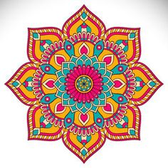 Find Flower Mandalas Vintage Decorative Elements Oriental stock images in HD and millions of other royalty-free stock photos, illustrations and vectors in the Shutterstock collection. Thousands of new, high-quality pictures added every day. Mandala Art, Mandala Design, Mandala Drawing, Mandala Painting, Mandala Tattoo, Mandala Oriental, Motif Oriental, Oriental Pattern, Indian Mandala