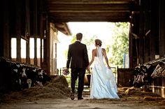 Weiler Photography // Hochzeitsfotografen - miss solution Branchenbuch - Weiler Phtography