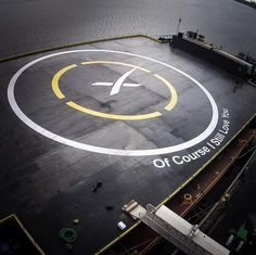 Everything SpaceX