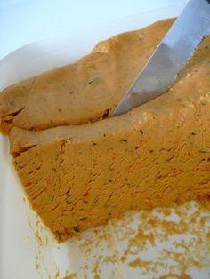 Best Dinner Recipes, Unique Recipes, Diabetic Recipes, Raw Food Recipes, Turkish Recipes, Ethnic Recipes, Sweet Potato Chili, Food Blogs, Winter Food