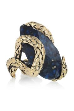 Fashion Gifts - Most Stylish Christmas Gifts 2012 - ELLE