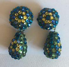 Glass Room, Drop Earrings, Jewelry, Jewellery Making, Jewels, Jewlery, Jewerly, Jewelery, Jewel