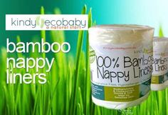 Bamboo Nappy Liners, wet wipes, cloth nappies, free fast shipping | Baby Clothing | Gumtree Australia Brisbane South West - Indooroopilly | 1116073691