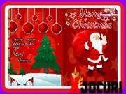 Advent Calendar, Christmas Cards, Animation, Holiday Decor, Christmas E Cards, Advent Calenders, Xmas Cards, Christmas Letters, Animation Movies
