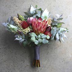 Image result for free images of Bridal floral boutique 2017