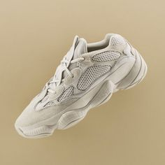 8f9c530b7 adidas Yeezy 500