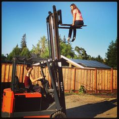 Home, new forklifts billings montana, new forklifts wyoming, unicarriers forklifts montana, forklift safety training billings mt Safety Talk, Safety Pictures, Safety Slogans, Safety Training, Workplace Safety, Safety First, Health And Safety, Stupid, Stapler
