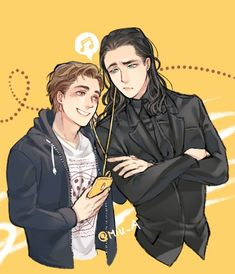 Read Peter Meets Loki from the story Peter Parker and the avengers one-shots by Uncle_Loki_Love (Alanna Tarazona) with reads. Loki Art, Thor X Loki, Marvel Funny, Marvel Dc Comics, Marvel Avengers, Stony Avengers, Stucky, Spideypool, Superfamily