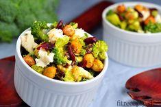 Recepty na chudnutie Archives - Page 3 of 12 - FitRecepty Tofu, Potato Salad, Cauliflower, Ale, Potatoes, Vegetables, Ethnic Recipes, Fitness, Cauliflowers