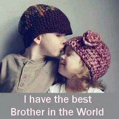 97 Best Brothers N Sisters Love Images Sister Love Brother