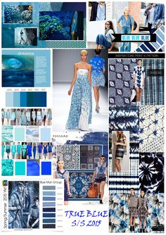 ss 2015 trend