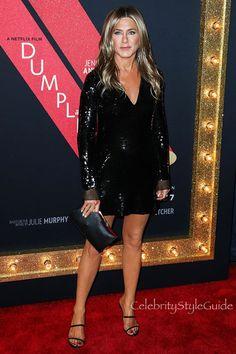 152 Best Jennifer Aniston Style Amp Fashion Images
