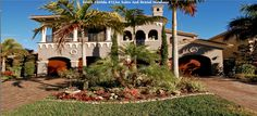 South Florida #1Live Sales And Rental Database, For more information please visit this site, http://www.jbmove.com/