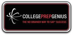 PSAT and SAT help to get higher scores for college scholarships - fabulous material!