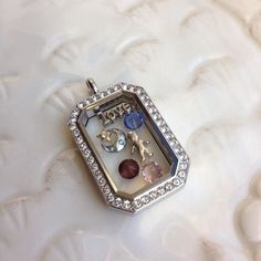 mrsmamapanda@gmail.com #O2 #O2grow #O2love #livinglockets #origamiowl #wraps #earrings #bracelets #core #necklaces #charms www.mamapanda.origamiowl.com