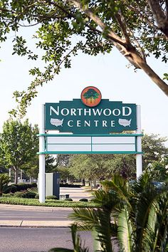 In 1985, the Northwood Mall in Tallahassee, Florida was renovated and remarketed as an office, data, and storage facility and was renamed Northwood Centre. Renovation was completed in 1989 and mall space that was previously devoted entirely to retail was retenanted by several government agencies, including the Dept. of Business & Professional Regulation, Dept. of Children & Families, Dept. of Education, and Dept. of Revenue. Publix, a tenant since the mall's inception, closed in the late…