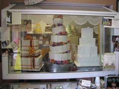 The Gingersnap Bakery, Phoenix, NY http://www.thegingersnap.com/