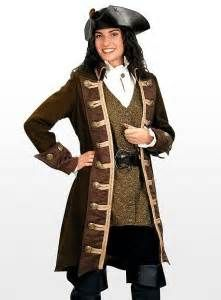 121385-piratin-anne-bonny-kostuem-pirate-lady-anne-bonny-costume ...