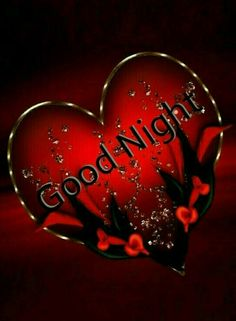Sweet Dreams My Love. Missing you.Aching for you. Good Night For Him, Good Night Prayer, Good Night Blessings, Good Night Image, Good Morning Good Night, Evening Greetings, Good Night Greetings, Good Night Messages, Good Night Wishes