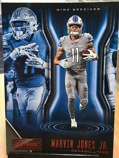 Detroit Lions Football, American Football, Jr, Copper, History, Boys, Cards, Fictional Characters, Baby Boys