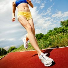 5e75888615 The Best Way to Recover From Running a Marathon