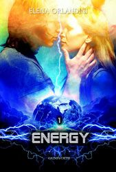 Energy (E. Book Writer, Paranormal Romance, Twilight, Writing, Blog, Film, Movie Posters, Movie, Film Stock