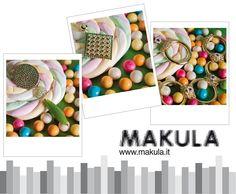Makula  http://preziosamagazine.com/#50794